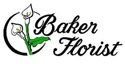 Weddings by Baker Florist | Dover, OH
